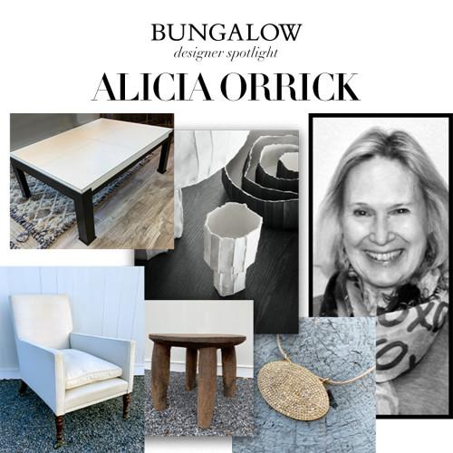 bungalow-instagram-alicia_orrick